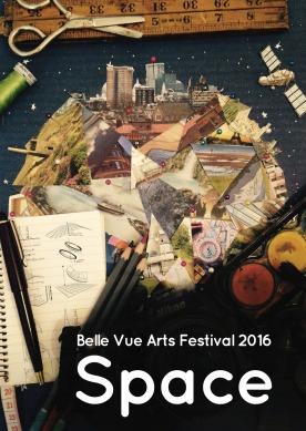 BVAF postcard 2016_AW